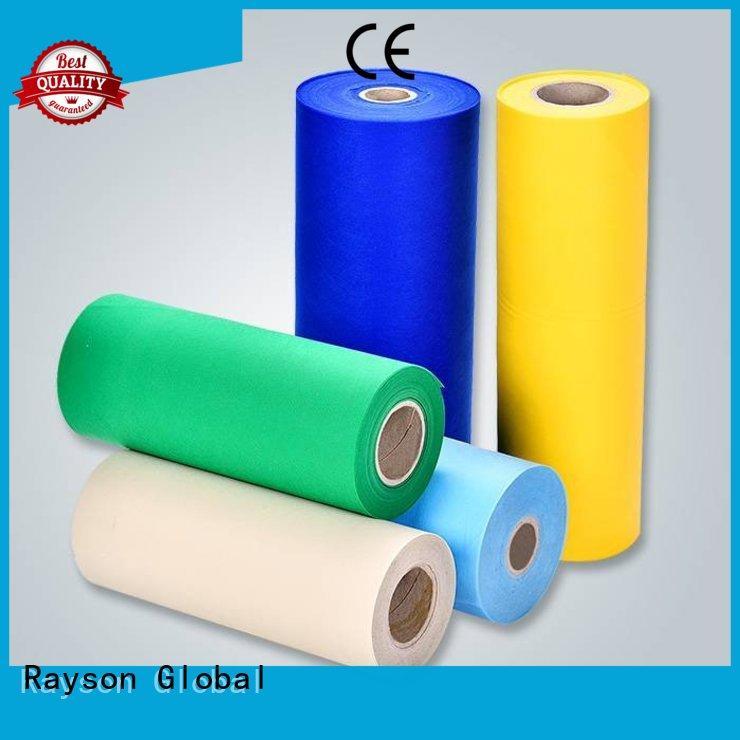 nonwovens companies many industry manufacturersnonwovens rayson nonwoven,ruixin,enviro Brand company