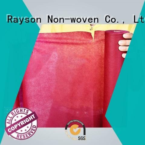 non woven bag printing machine fr polypropylene mattress non woven bag material manufacture