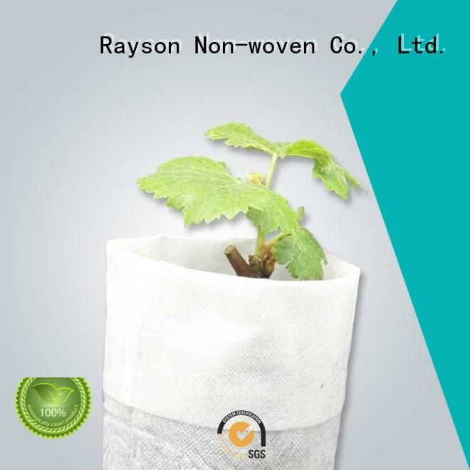 weed control landscape fabric protective by Warranty rayson nonwoven,ruixin,enviro