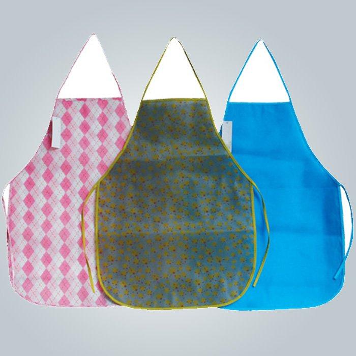 rayson nonwoven,ruixin,enviro-non woven geotextile suppliers, disposable table cloth