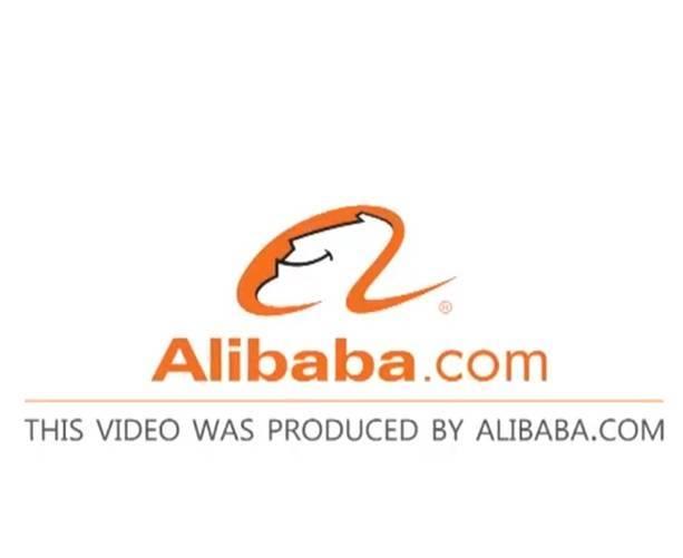 Rayson Non Woven Co., LTD get Alibaba certification in 2018.