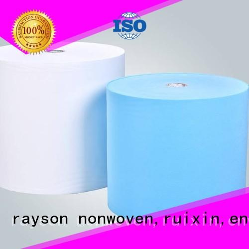 nonwovens companies dotted making non woven weed control fabric manufacture