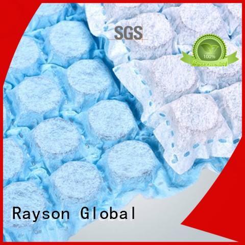 pattern nonwovens companies materialnon rayson nonwoven,ruixin,enviro company