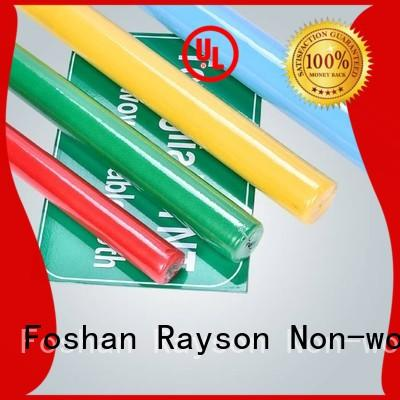 Wholesale toxic disposable table cloths rayson nonwoven,ruixin,enviro Brand