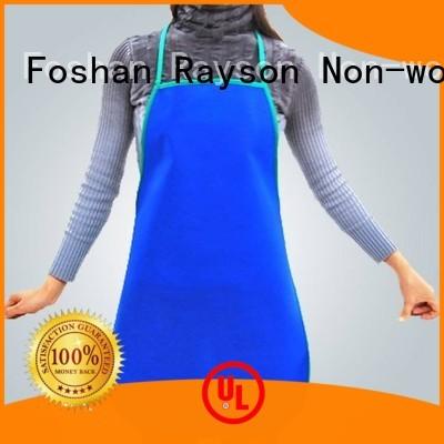 pantone non woven material suppliers eco rayson nonwoven,ruixin,enviro company