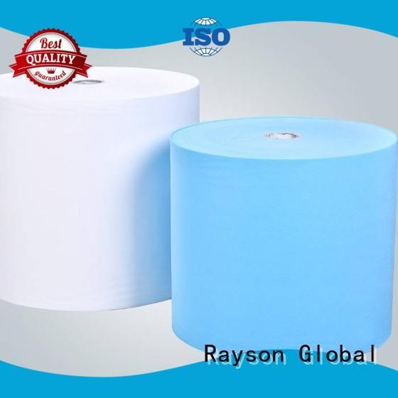 80gram nonwovens companies flower rayson nonwoven,ruixin,enviro company