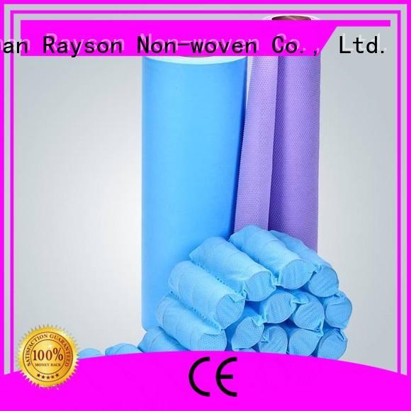 non woven fabric manufacturing machine price polyester textilenon polypropylene non woven fabric machine price manufacture