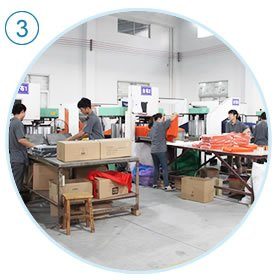 rayson nonwoven,ruixin,enviro-Tnt pre cut table cloth cutting by machine-29