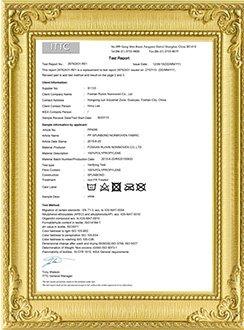 rayson nonwoven,ruixin,enviro-polyester spunbond-flame retardant non woven textile-Non woven Fabric-8