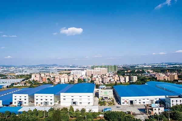 Panorama Factory