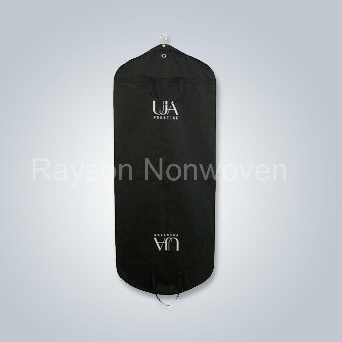 गैर बुना सूट covergarment कवर आरएसपी AY04