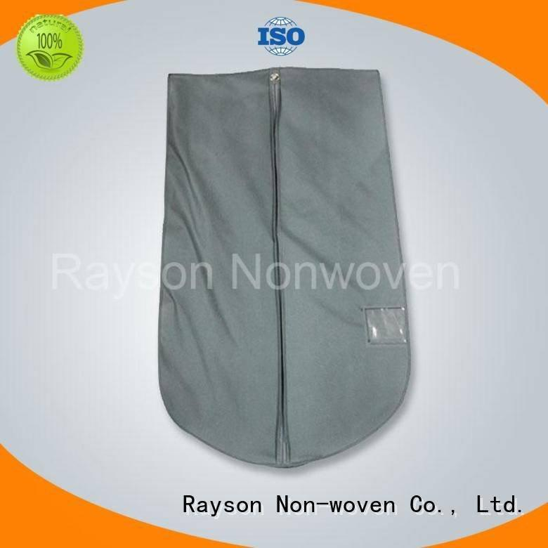 suppliernon covergarment spa rayson nonwoven,ruixin,enviro Brand nonwoven fabric manufacturers supplier