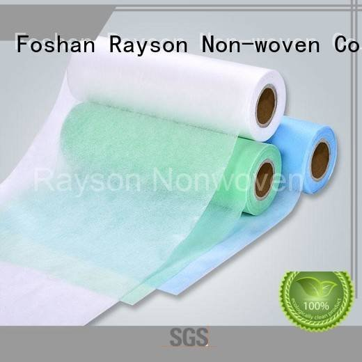 non woven factory permeability non woven fabric wholesale smell company
