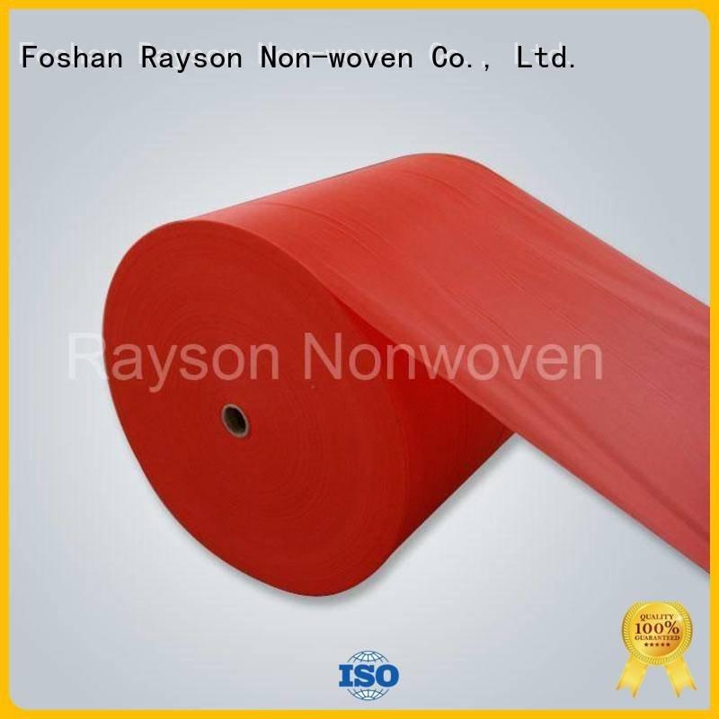 nonwovens companies make Bulk Buy panton rayson nonwoven,ruixin,enviro