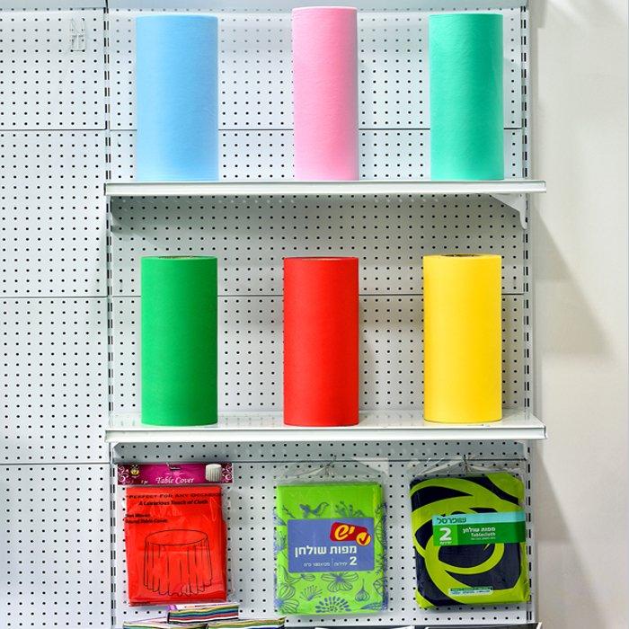 rayson nonwoven,ruixin,enviro-Wholesale PP Non woven Fabric Philippines Roll for Nonwoven Products