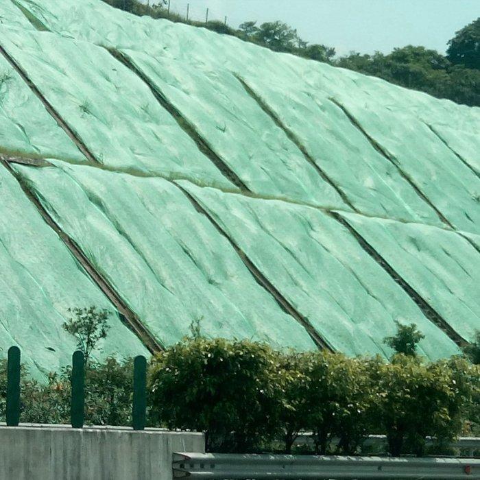 UV-beständig unkraut control landschaft stoff angepasst von China für geschäfte
