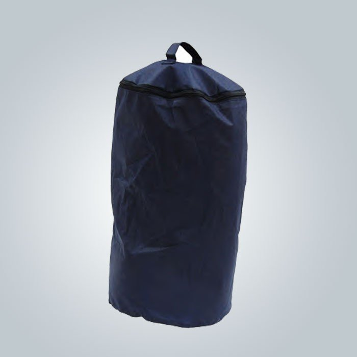 الطباعة الكاملة صديقة للبيئة البولي بروبيلين وسادة غطاء مع ب حزام
