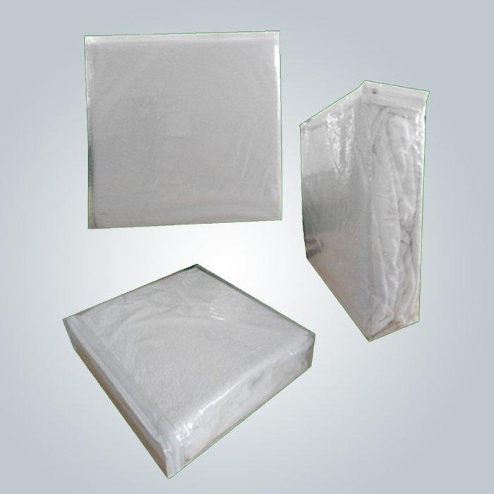 materasso materasso poliestere pad mattrees copertura/profondo sonno materasso/cotone