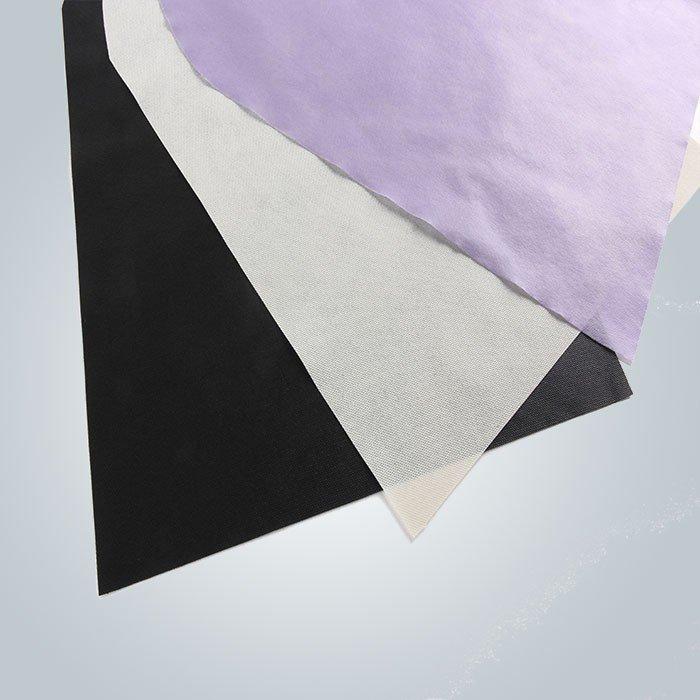 गद्दा के लिए 100% पॉलीप्रॉपिलिन स्नोबन्ड 2017 नए सस्ता गैर बुना कपड़ा का इस्तेमाल किया गया