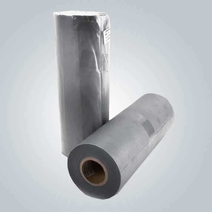 Impermeabile PE Film / pellicola di OPP PP laminato tessuto Non tessuto per lenzuola