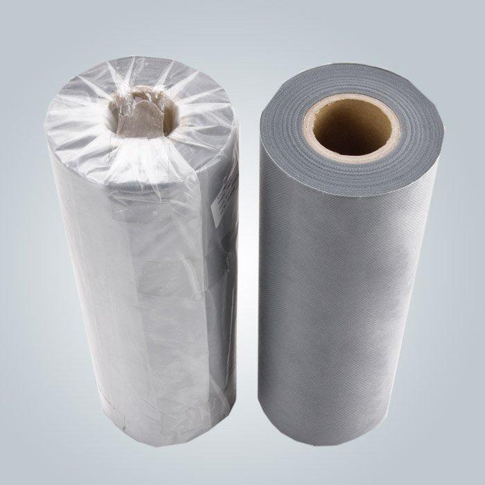 PP Tessuto non tessuto dei imballato in sacchetto di plastica
