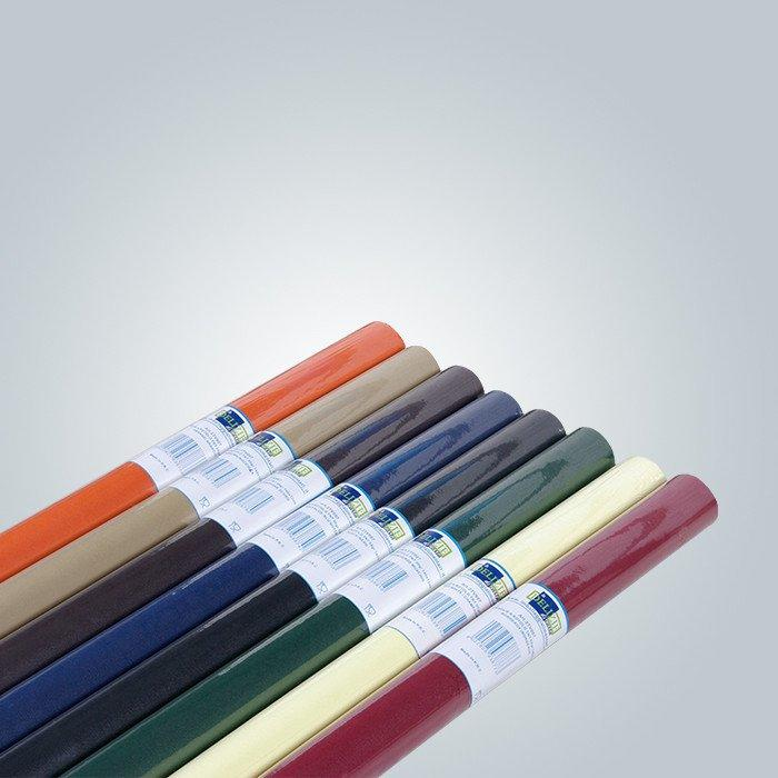 Disposable Soft Touched Non Woven Table Runner
