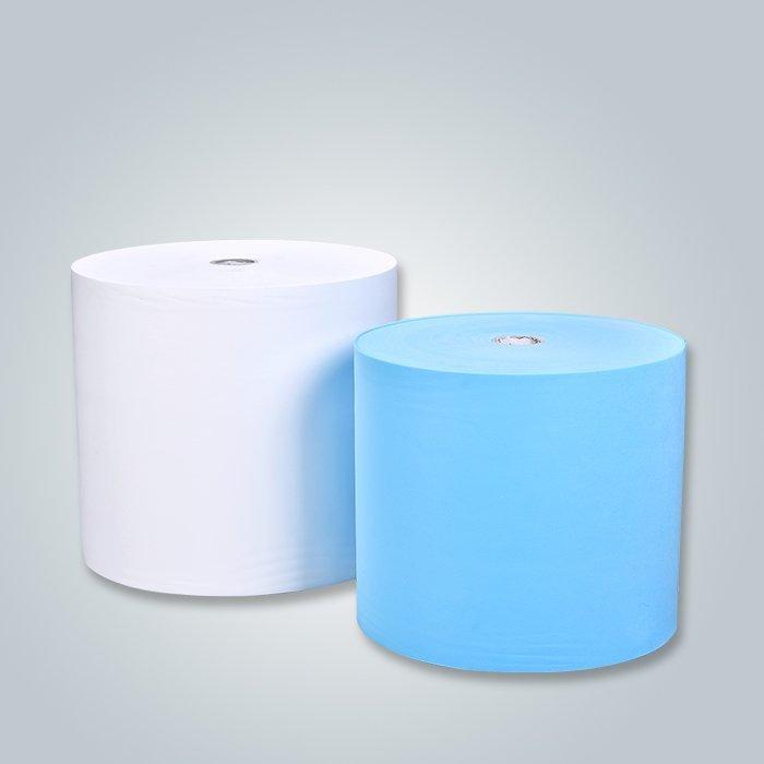 ソフトフィーリングホワイトカラーSS非衛生医療産業用