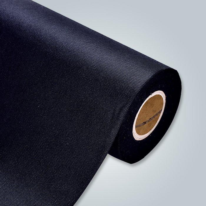 Foshan Ruixin Non Woven Co., Ltd. Safe and Sound Packing Nonwoven Fabric on Sale