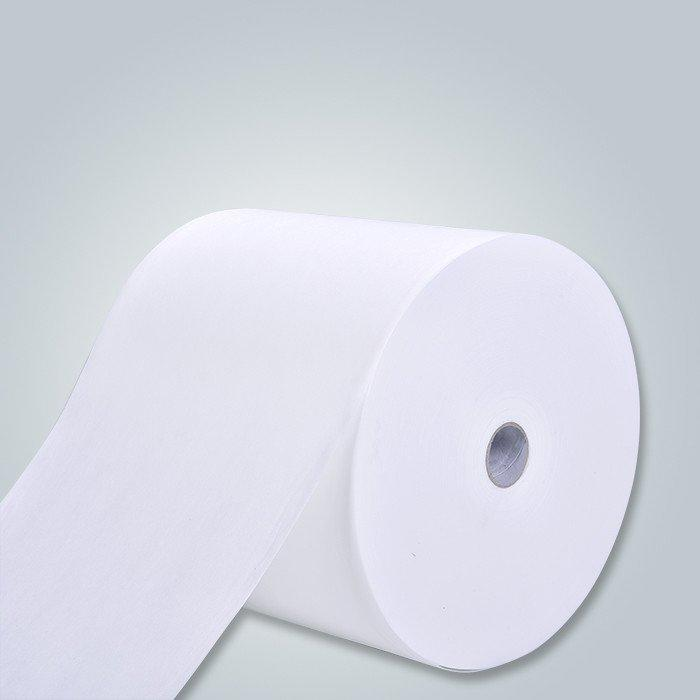 Non Woven Fabric for Mattress Spring
