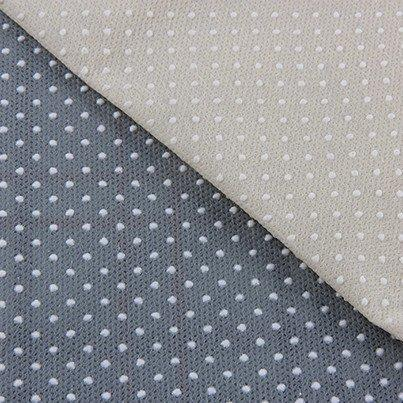 Skid-proof Non Woven Fabric