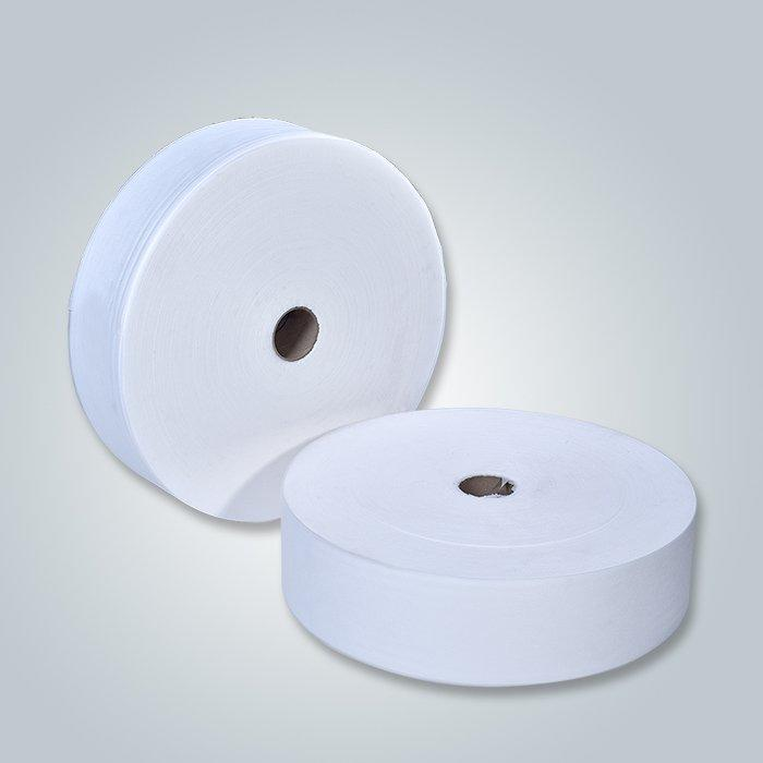 Non woven for baby diaper SS hydrophilic
