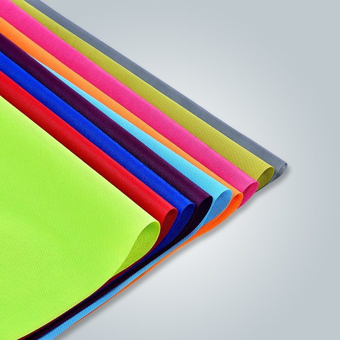 Industrie textile / non-tissé non tissé