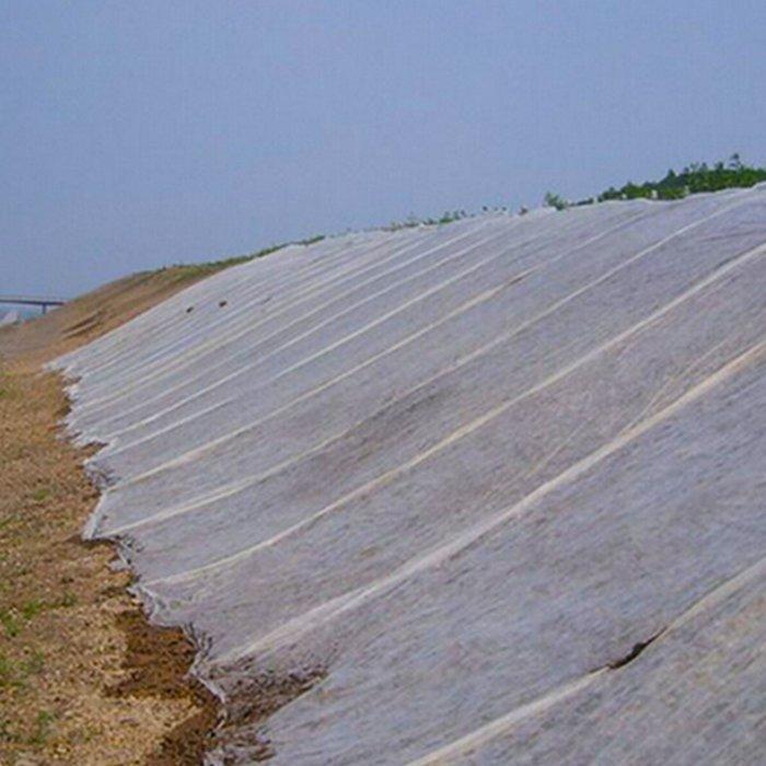 Coperture di protezione delle colture anti-UV