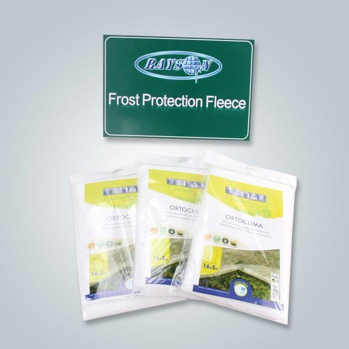 TNT Borsa per la protezione delle piantagioni di