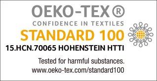 rayson nonwoven,ruixin,enviro-non woven fabric, OEKO-TEX-1