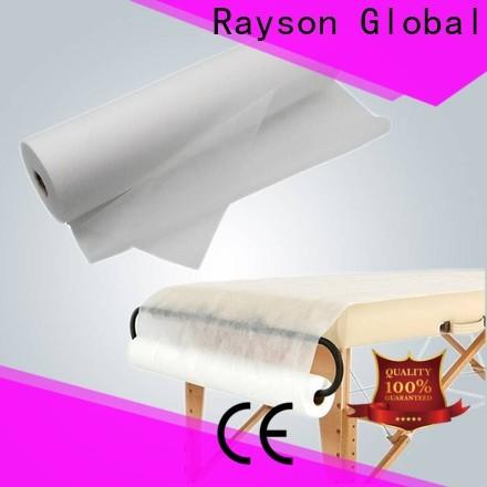 Rayons Vlies, Ruixin, Enviro wasserdichte Geotextil Vlies Großhandel für zu Hause