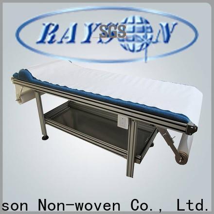 rayson محبوكة ، ruixin ، enfiro للماء غير المنسوجة قناع سلسلة لغرفة النوم