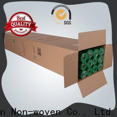 rayson nonwoven، ruixin، enviro sanitary 100 نسيج قطني مخصص للمنزل