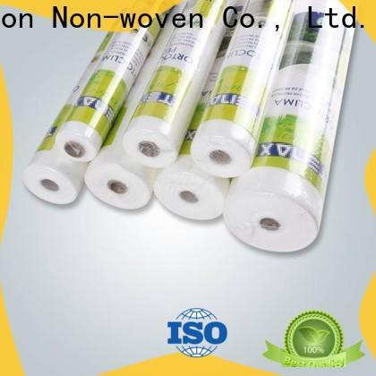 rayson nonwoven, ruixin, enviro extra weed killer fabric fabricante para interiores