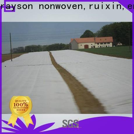 rayson nonwoven, ruixin, enviro 17gr weed killer fabric consultar ahora para exteriores