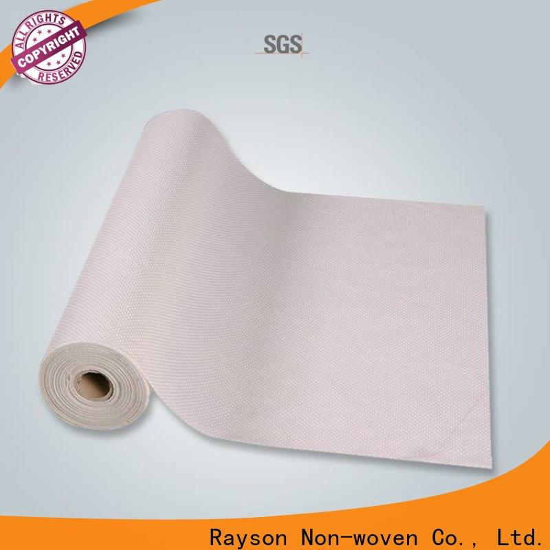 anti-slip mms nonwoven pp from China for slipper