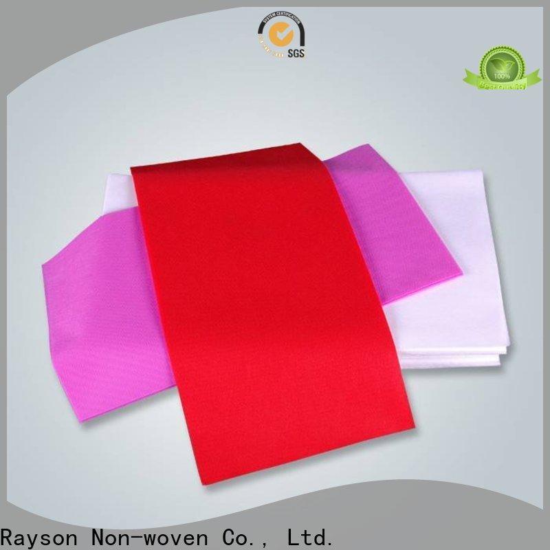 rollo de material de ropa mercado de fábrica para el hogar