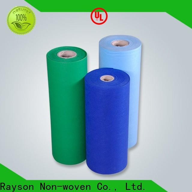 rayson nonwoven,ruixin,enviro selling grey plastic tablecloth inquire now for outdoor