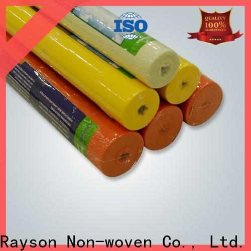 rayson محبوكة ، ruixin ، enviro متعدد الألوان agryl 17gr بسعر جيد للداخلية