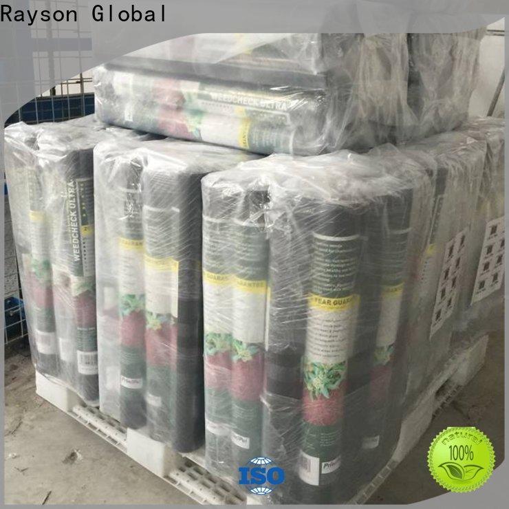 fornitore di case in tessuto paesaggistico stabilizzato per esterni