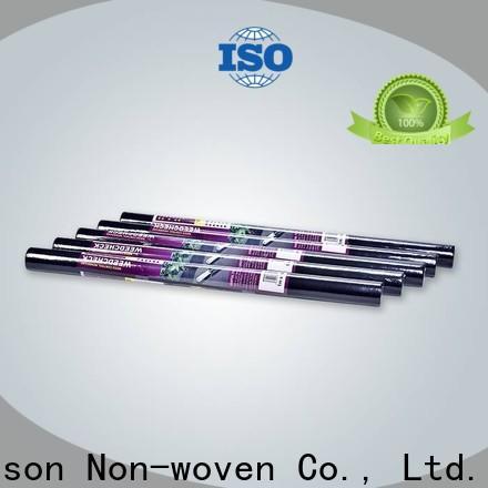 rayson nonwoven,ruixin,enviro uae series for farm