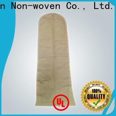 rayson nonwoven,ruixin,enviro printing non woven fabric filter supplier for spa