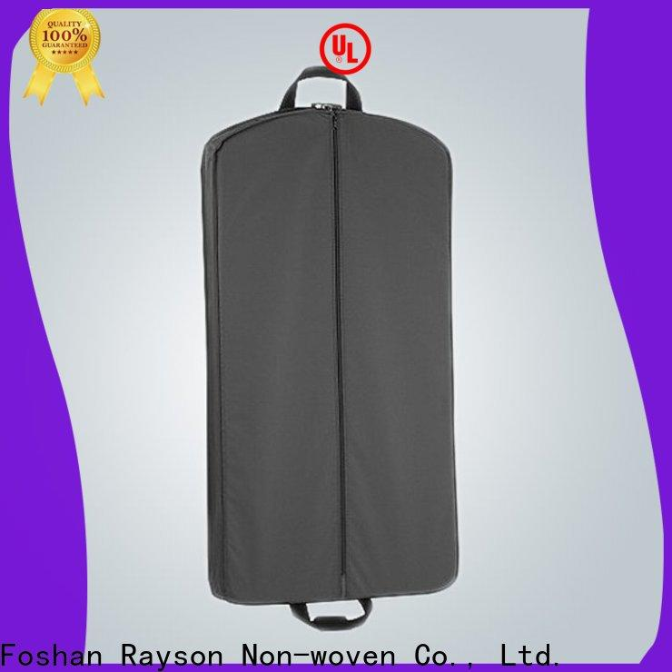 rayson nonwoven,ruixin,enviro promotional gsm non woven fabric factory price for household