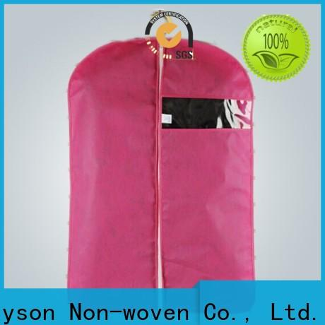 rayson nonwoven,ruixin,enviro top pp non woven material from China for sauna