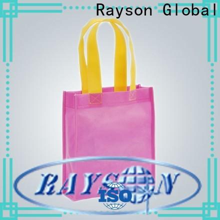 رايسون محبوكة ، ruixin ، سوبر ماركت إنفيرو شراء سعر المصنع غير المنسوجة البولي بروبلين النسيج للسبا
